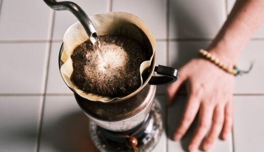 本格焙煎コーヒーが手軽に買える!こだわりの専門店【Croaster select coffee】