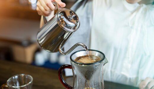 コーヒーサブスクのすゝめ!TAILORED CAFEで今すぐ無料診断!