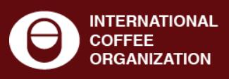 国際コーヒー機関(ICO)