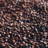コーヒーの日のキャンペーン・イベント情報【2021年最新】